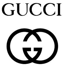stage in Gucci