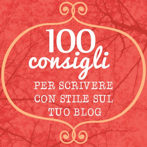 100-consigli-per-scrivere-socialmediaholic