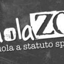 offerta lavoro scuola zoo