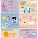 infografica design