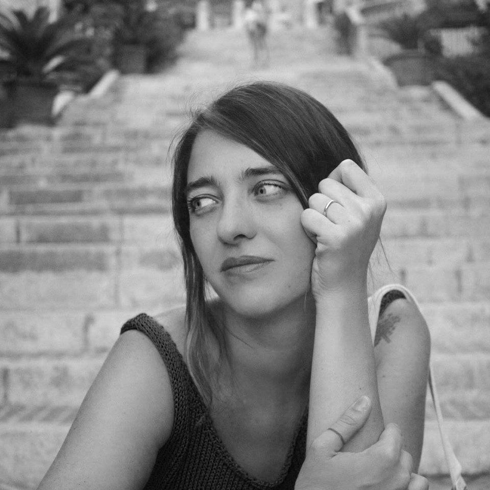 Sabina<br>Montevergine
